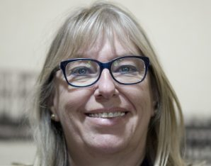 Marianne Tijssen-Humme